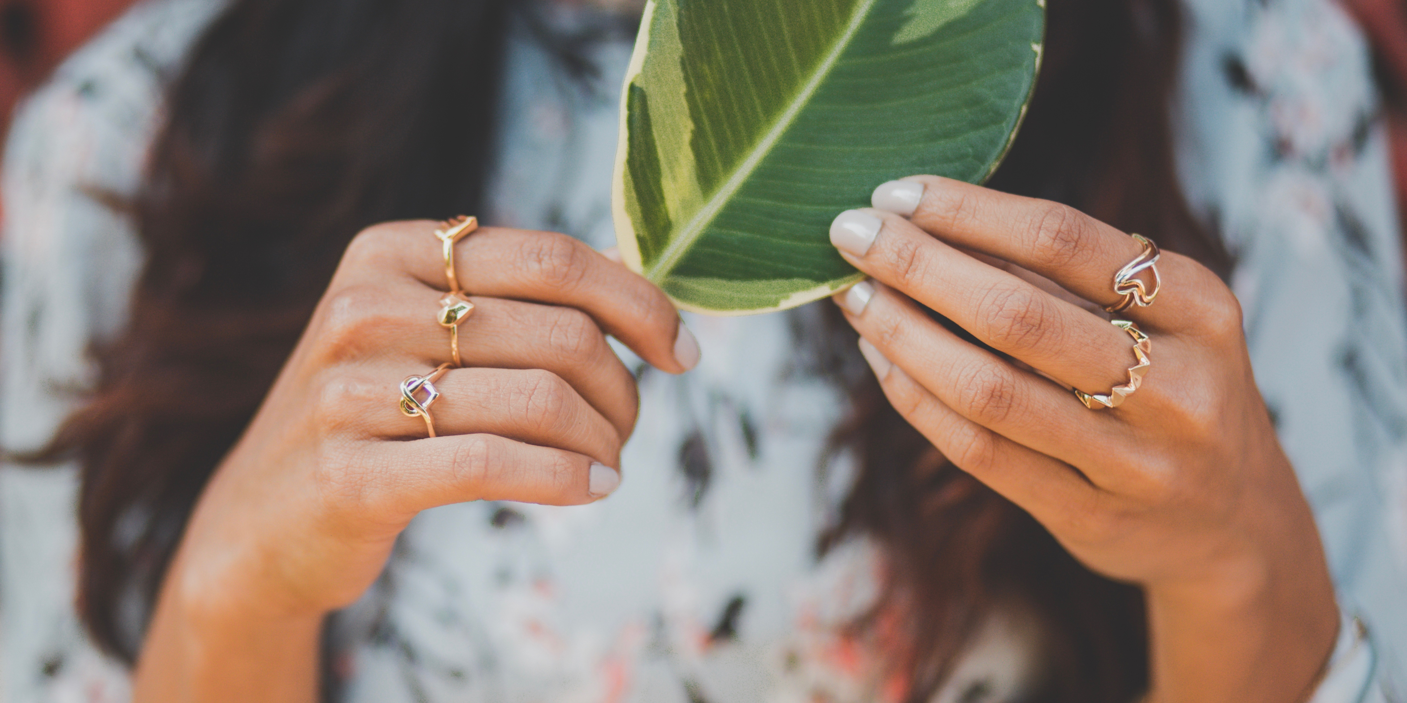 10 Facts About 18Kt Gold You Need to Know NOW!