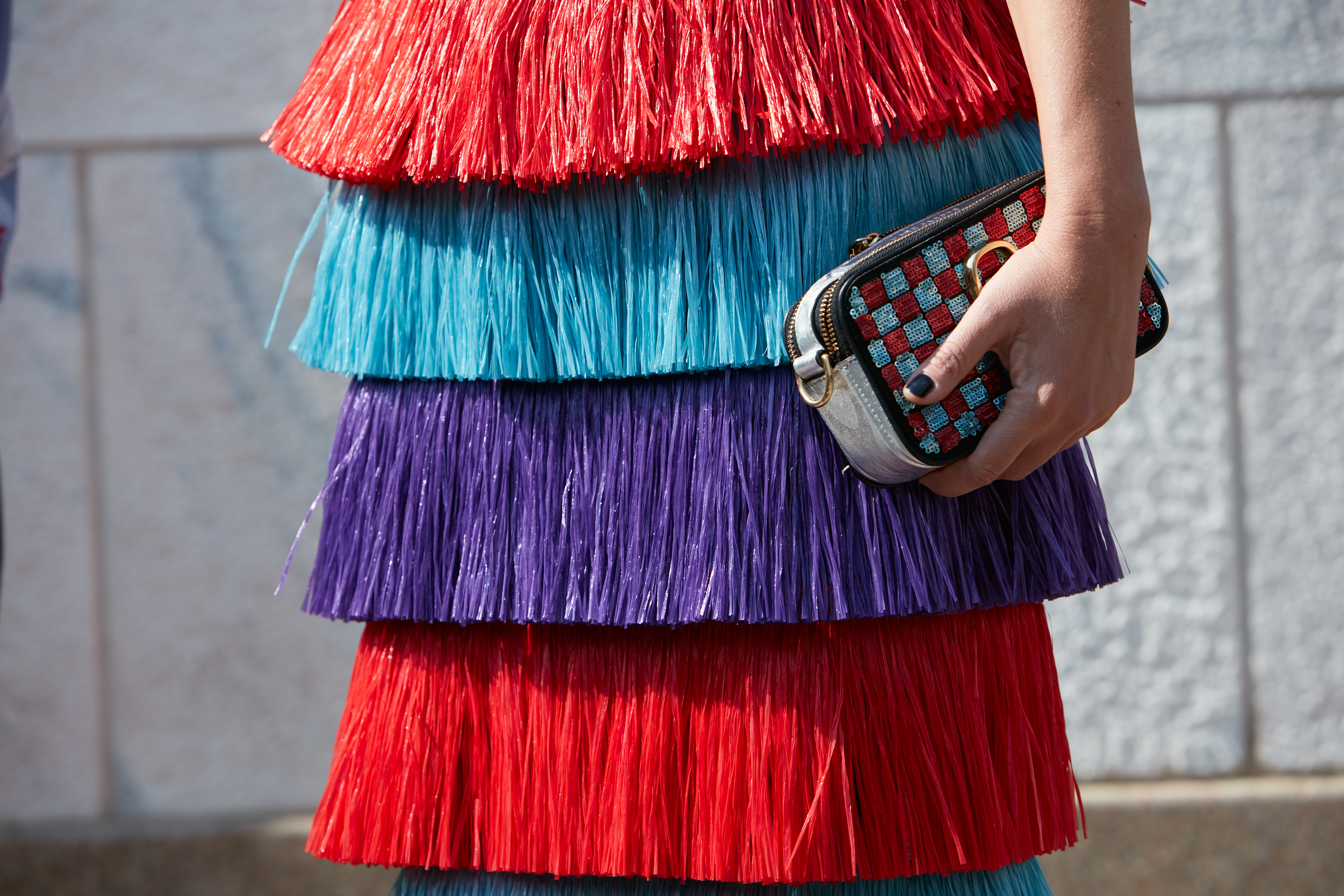Be fringe-alious! - How to do the trend right? #stylistspeaks