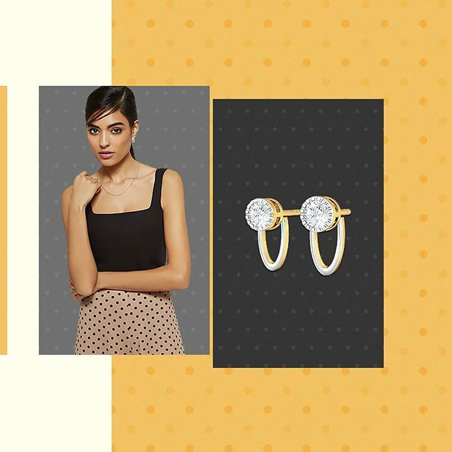 7 types of earrings