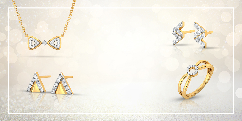Love Diamonds? Flaunt Them Everyday #fridayrefresh