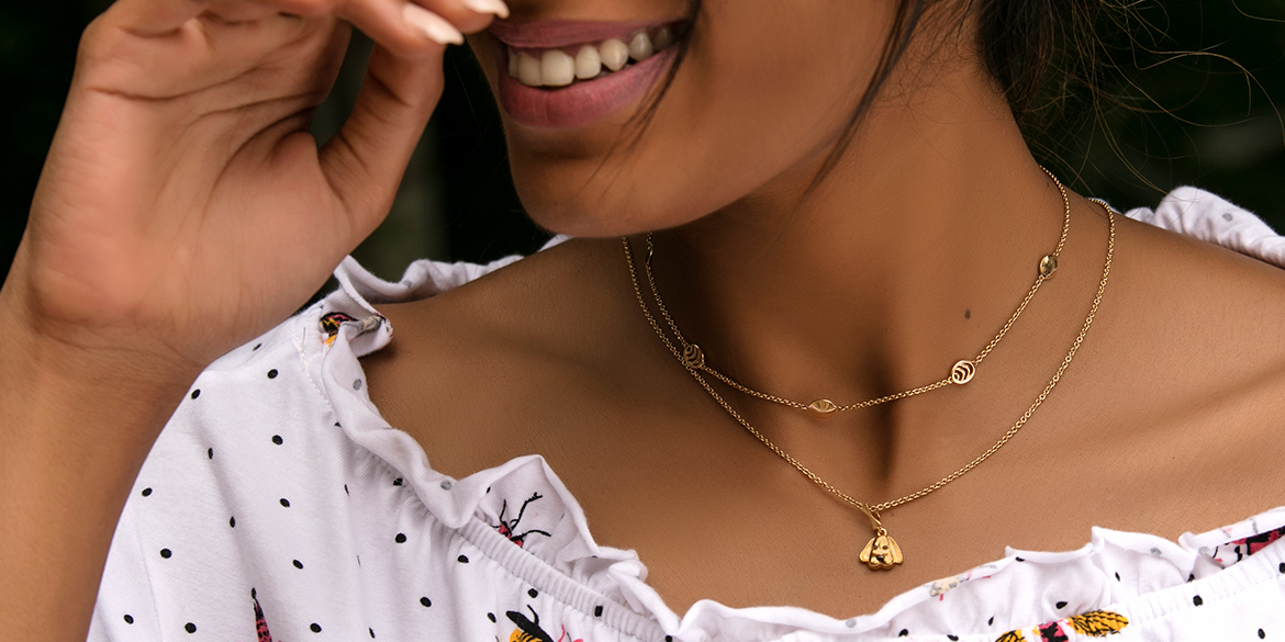7 Animal Motifs Jewellery You Gotta Own #fashionfirst #nowtrending