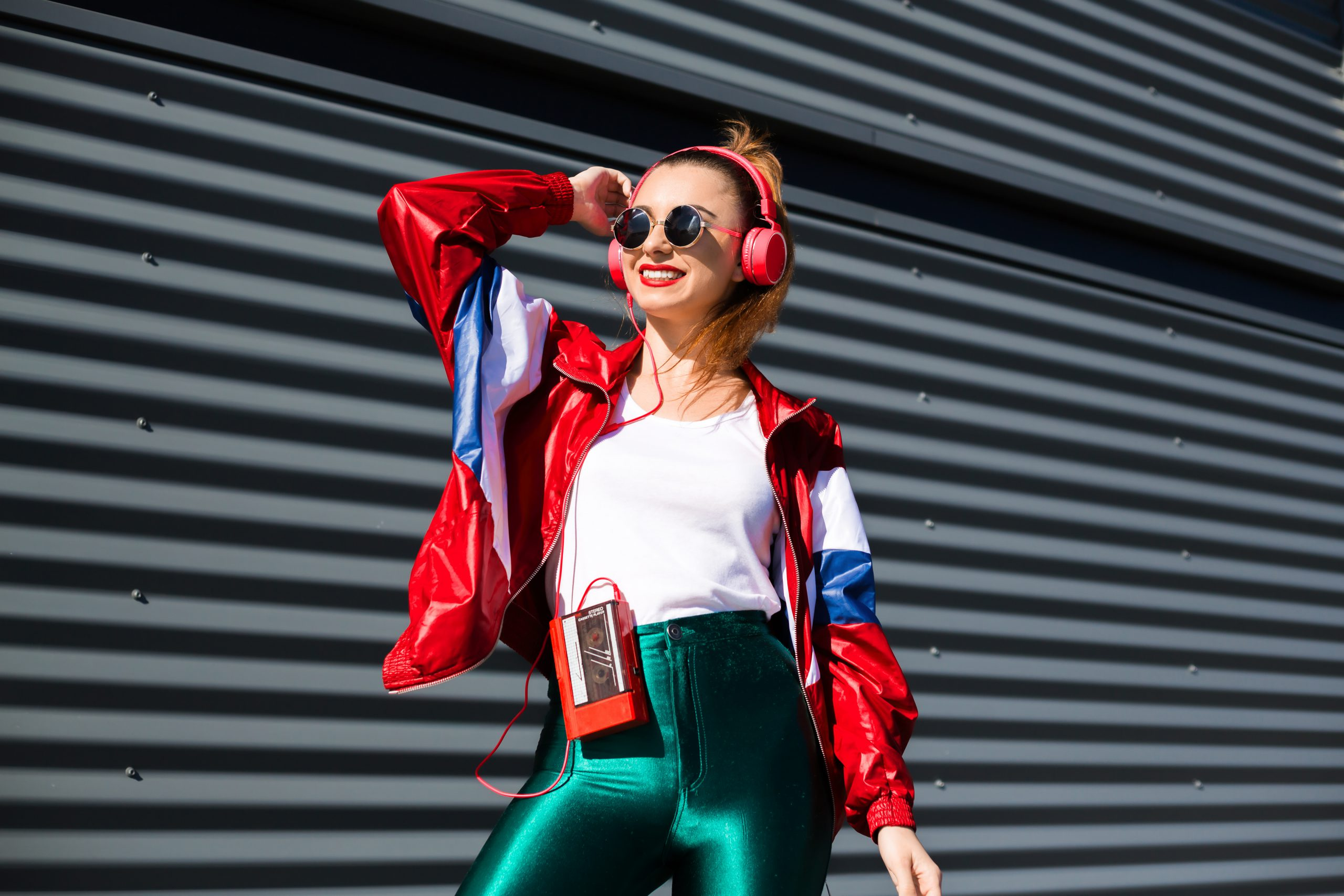 AW 18/19: The Trendiest Collection is HERE! #disco #newlaunch
