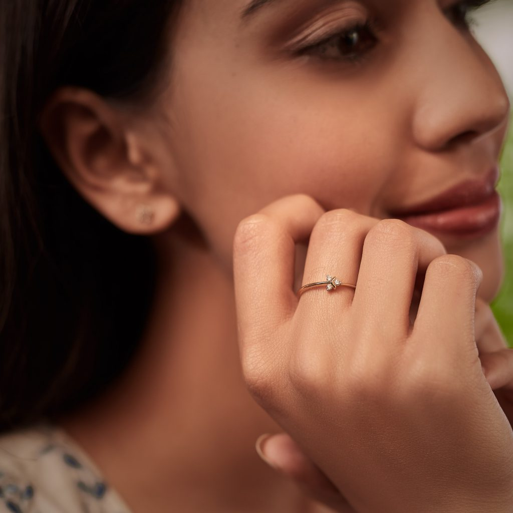buy gold online gold jewellery gold rings diamond rings