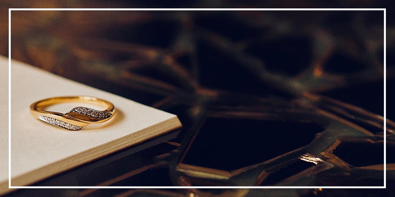 Bestsellers: Top 10 Jewellery Picks of The Week! #editorspicks