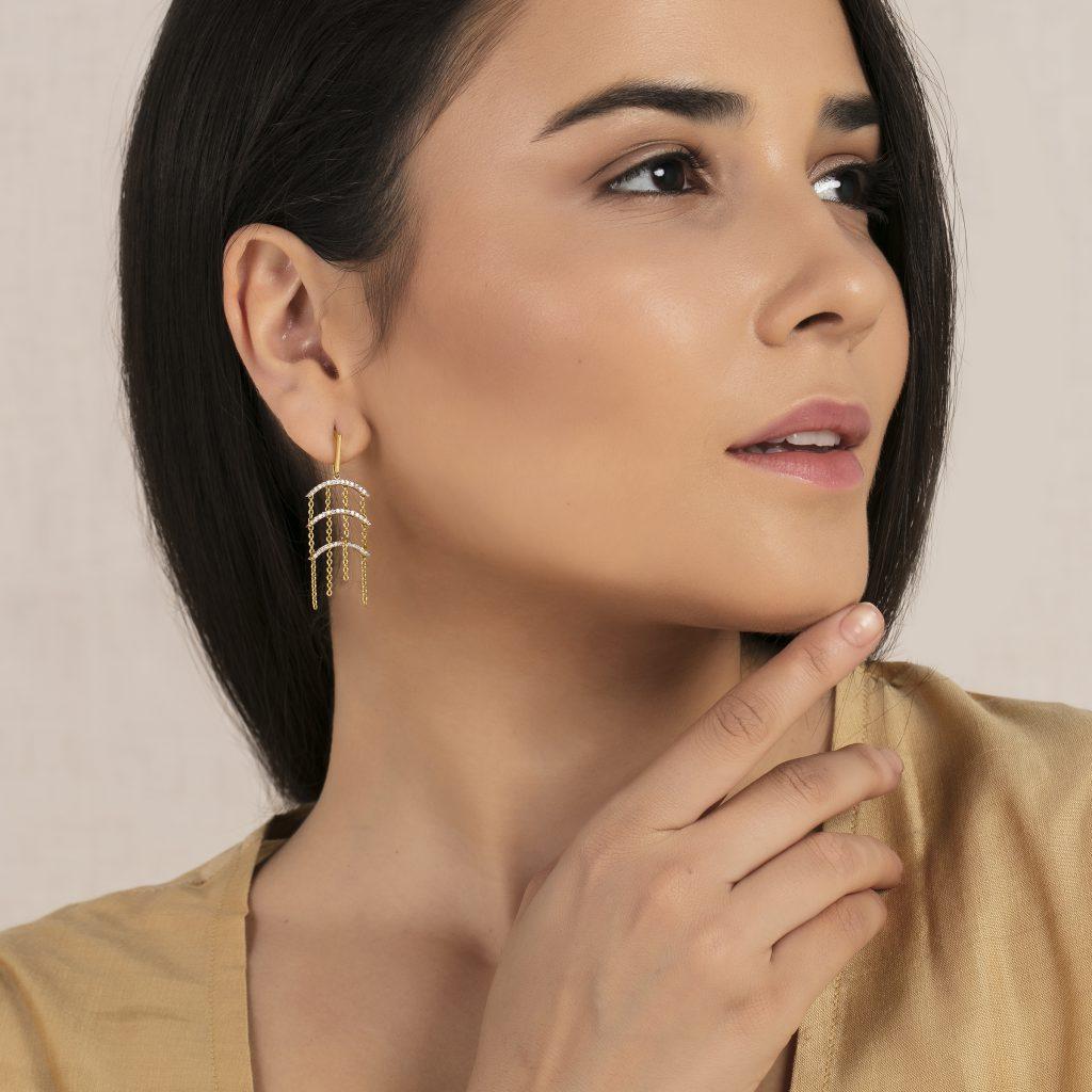 Buy diamond earrings online buy diamond jewellery online