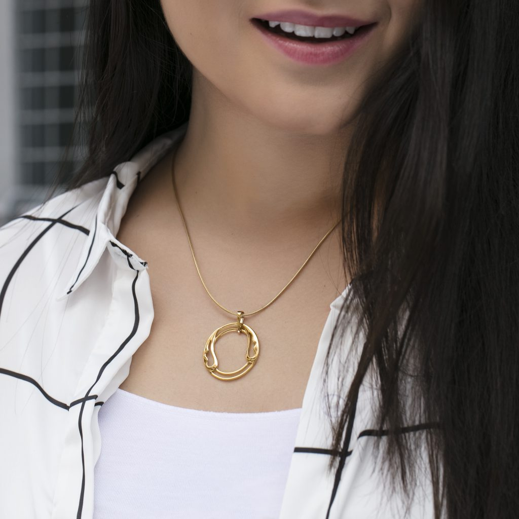gold pendant gold jewellery gold necklace buy gold jewellery online