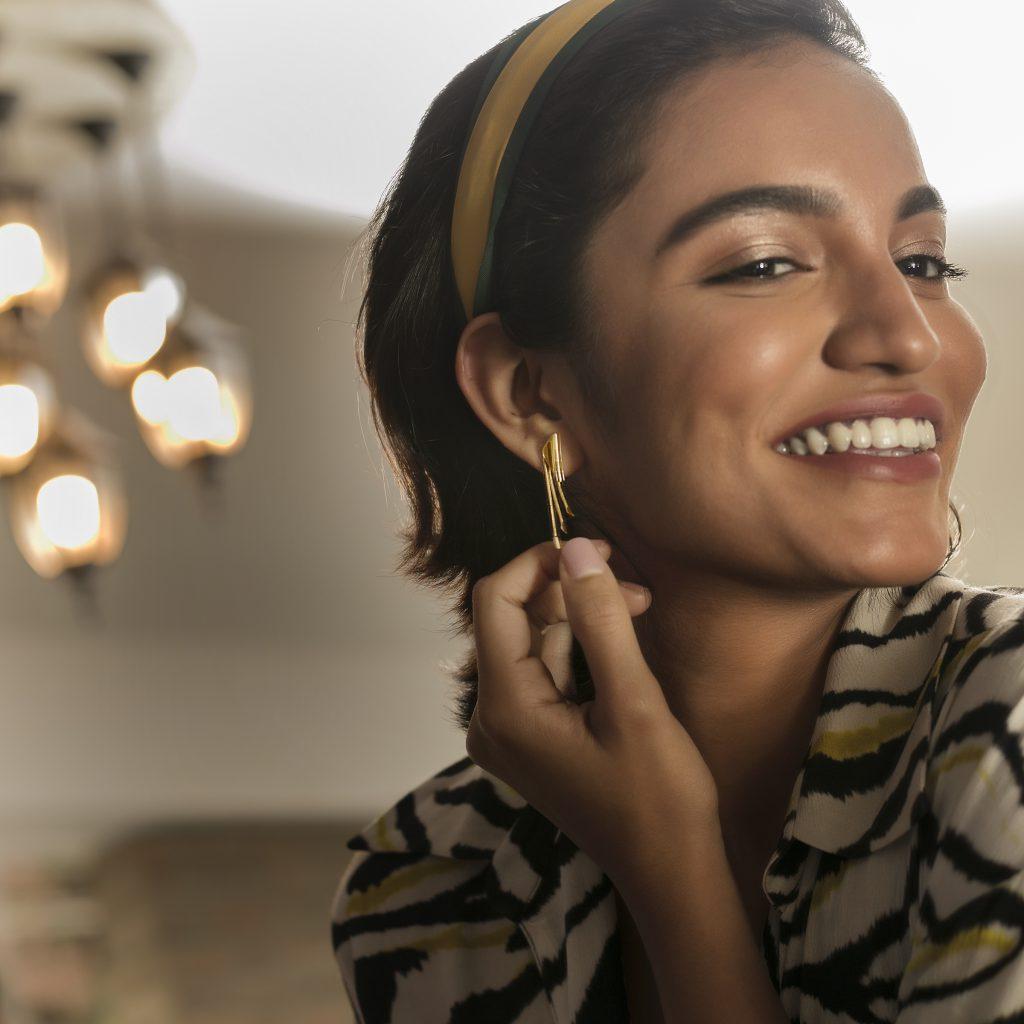 buy gold jewellery online gold earrings gold danglers gold jewellery
