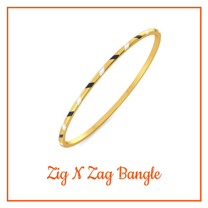 Gold Bangle Gold Jewellery
