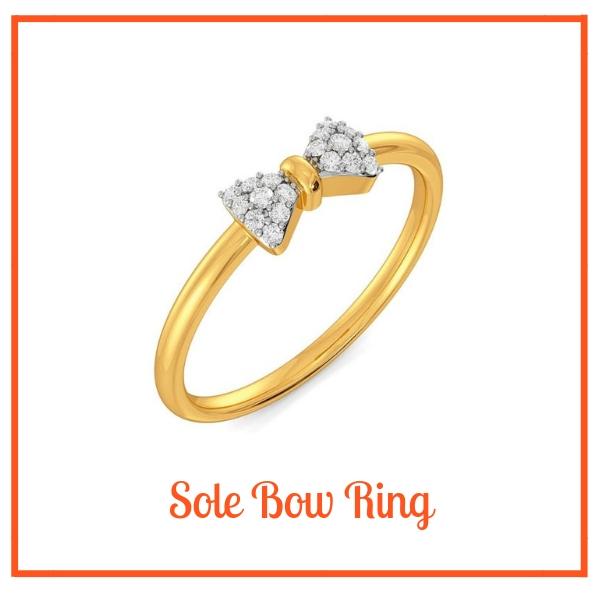 diamond ring diamond jewellery