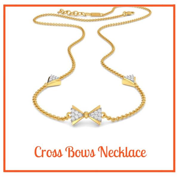 diamond necklace diamond jewellery