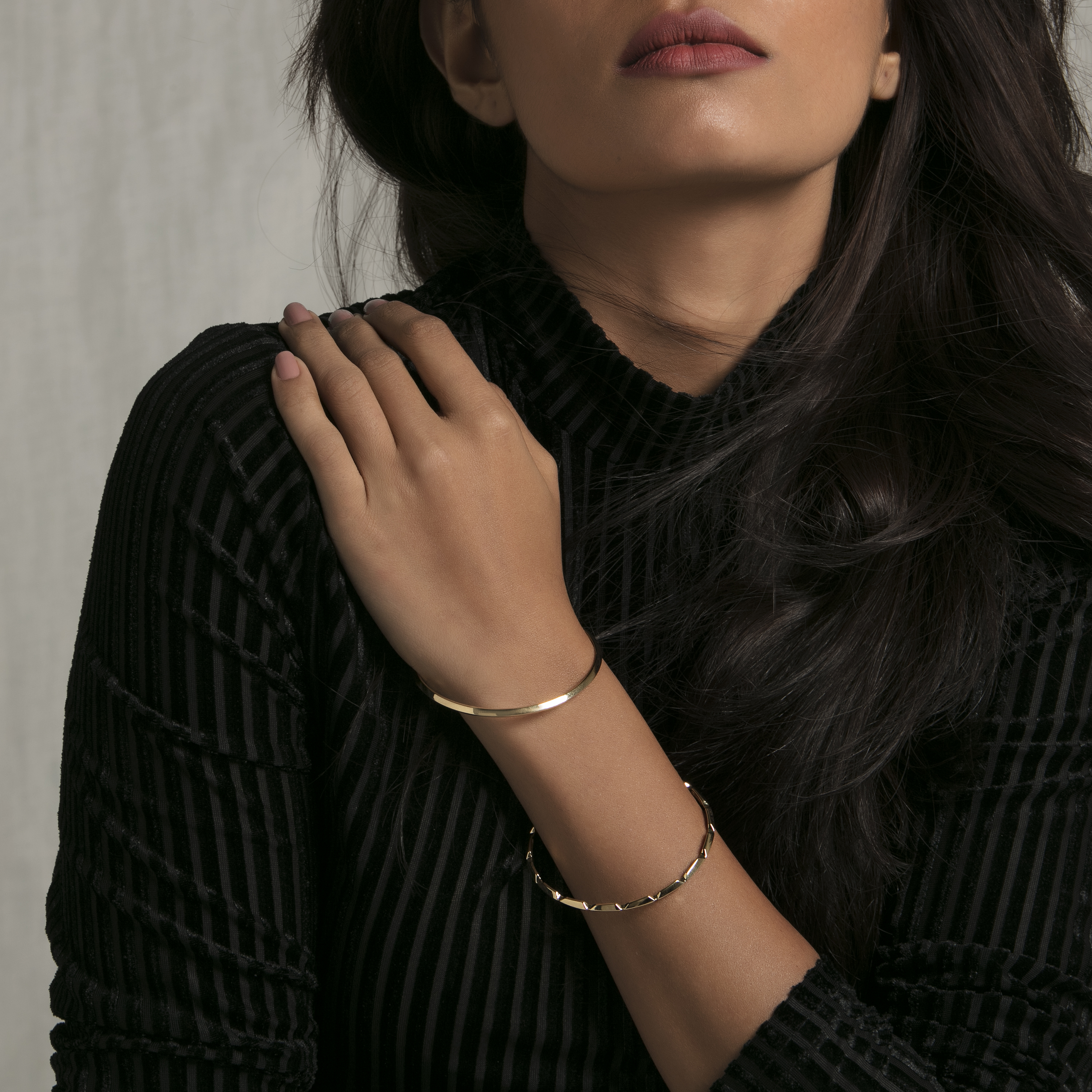 gold bangles gold jewellery