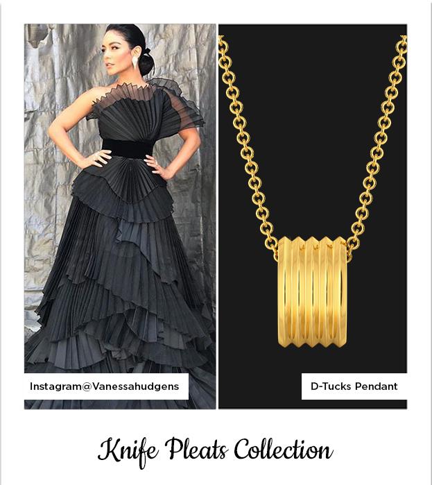 gold jewellery gold pendant