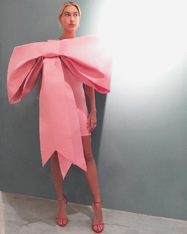 Fashion trend melorra.com