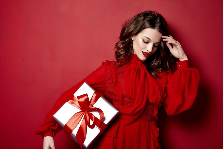 fashion bow collection melorra