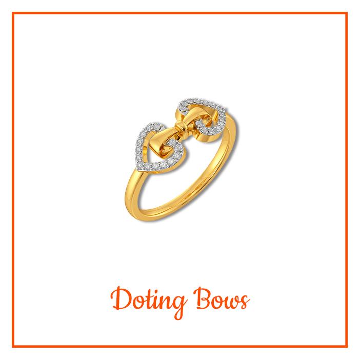 diamond jewellery diamond ring