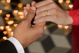 diamond jewellery diamond rings