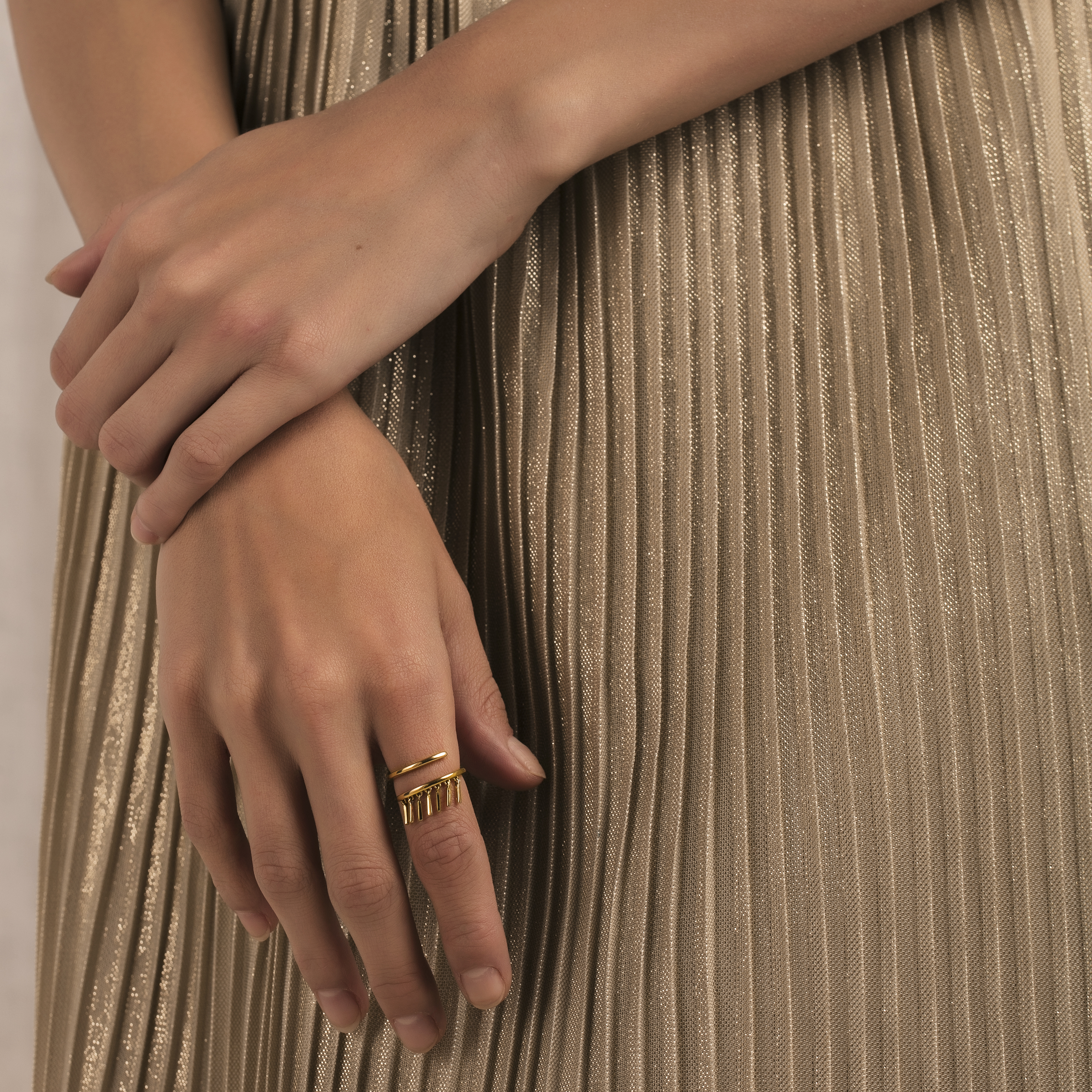 gold jewellery gold rings