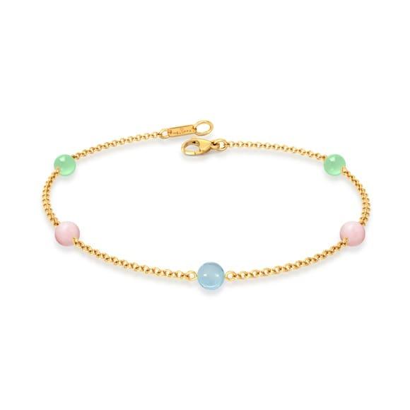 gemstone jewellery gemstone bracelet