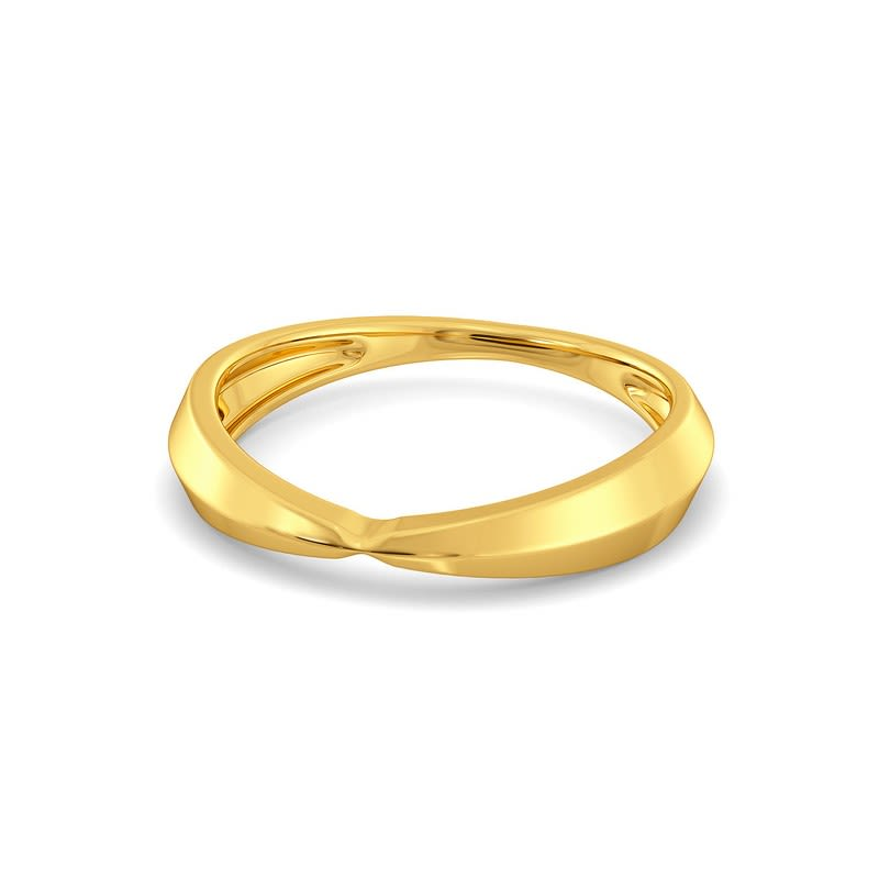 gold jewellery gold ring