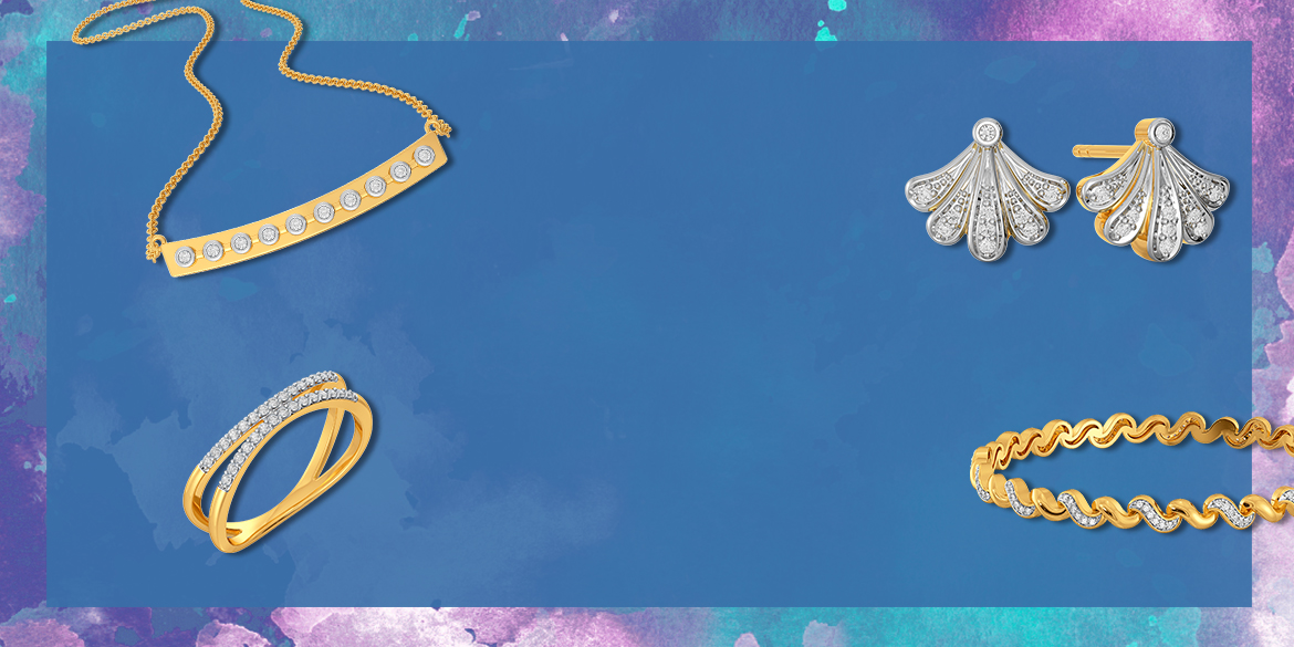The Jewellery For Your Mid-Season Blues! #Fridayrefresh
