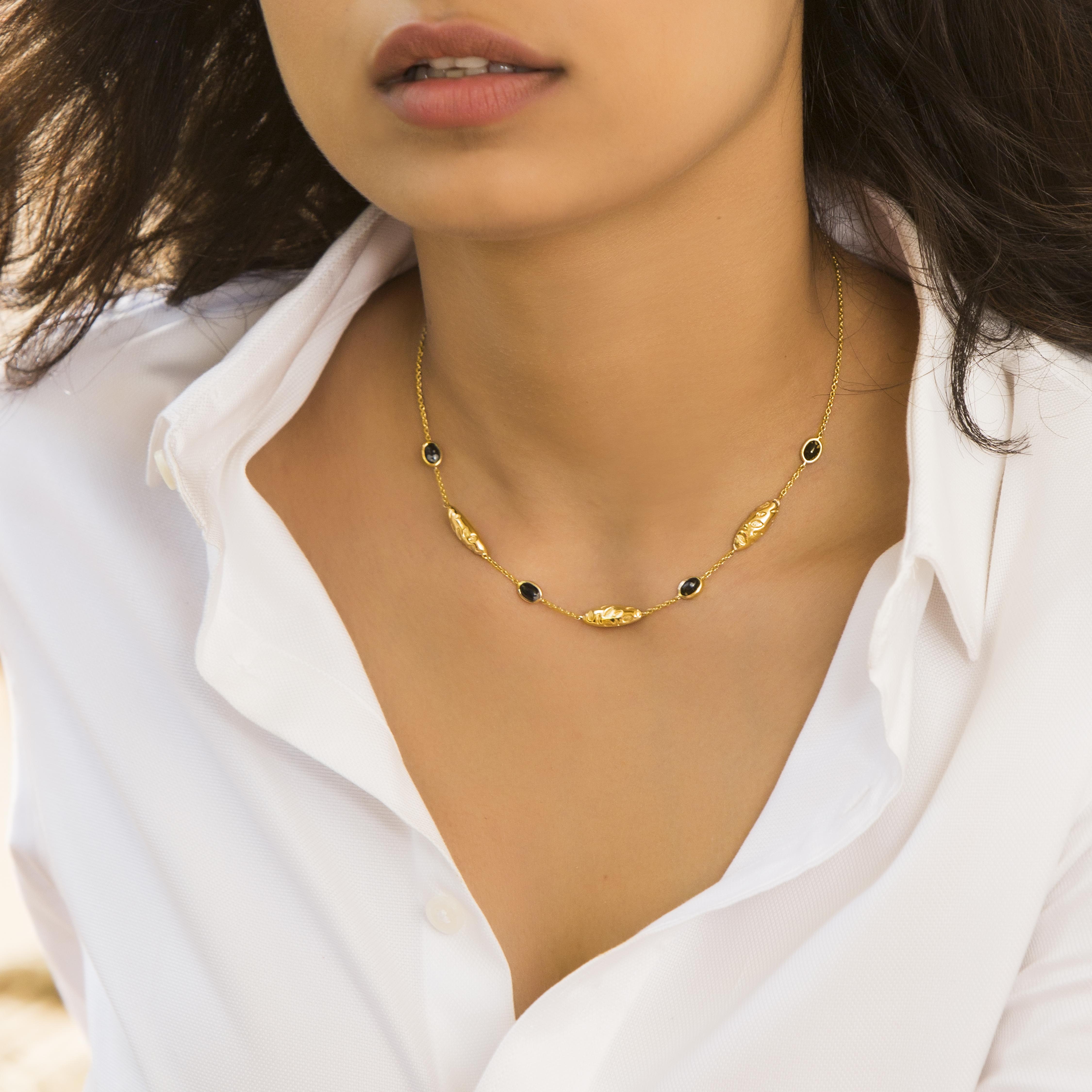 gemstone jewellery gold jewellery