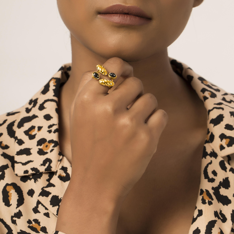 gold jewellery gemstone jewellery gemstone ring