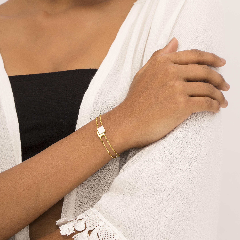 enamel jewellery gold jewellery
