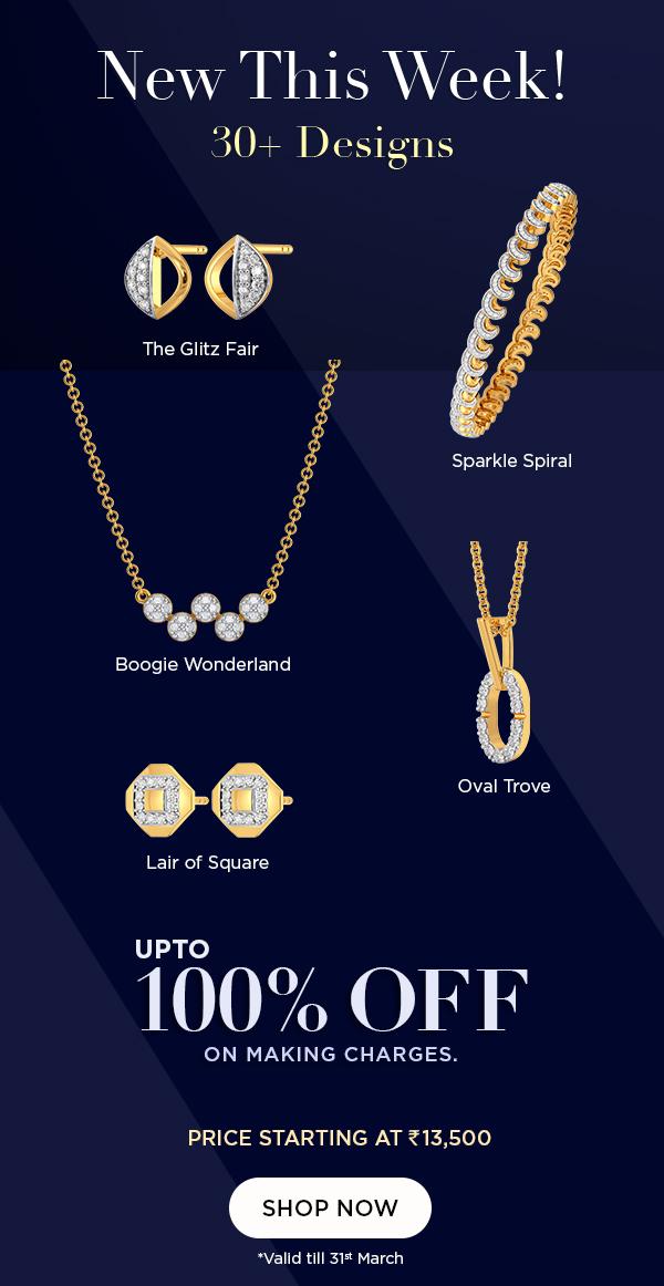 diamond jewellery gold jewellery diamonds
