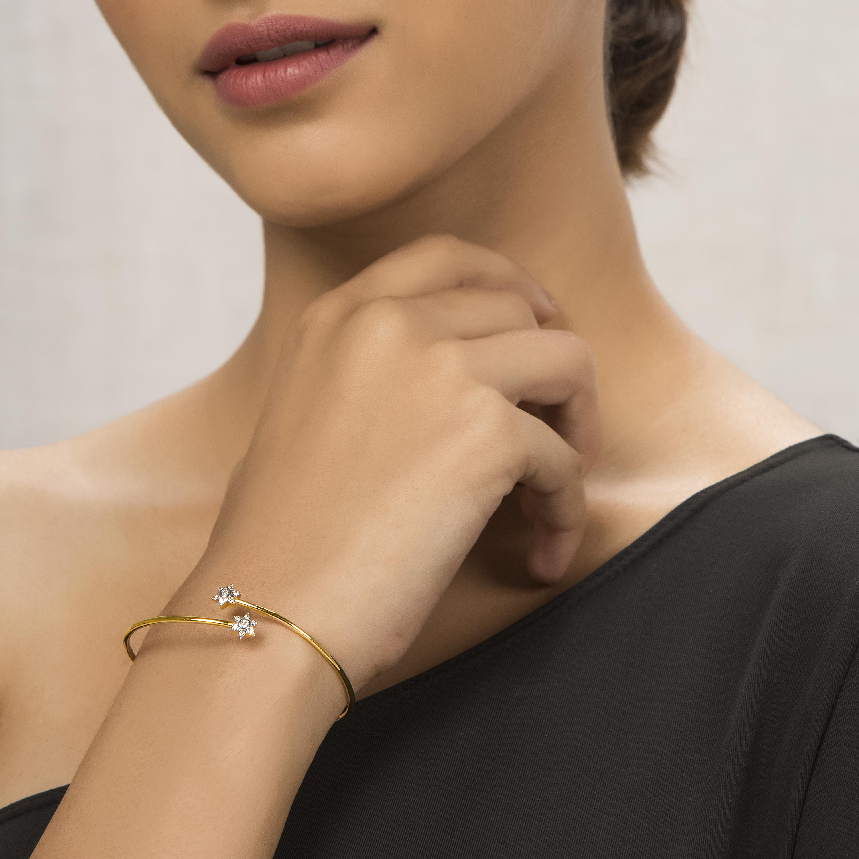 diamond jewellery gold jewellery