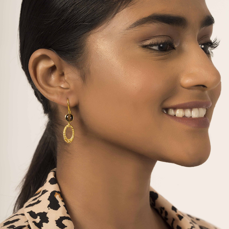 gold jewellery gemstone jewellery
