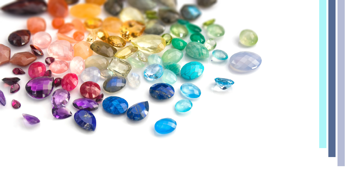 The Trendy Birthstones You Need To Know About!