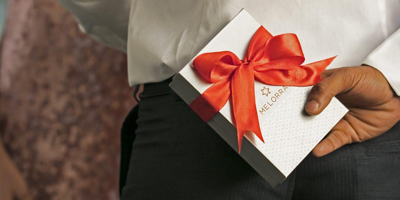 A Gentlemen's Guide to Buying Fine Jewellery #tips