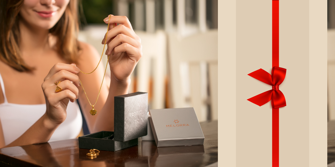Top 10 Gifts for Your Sister This Festive Season! #Gifting