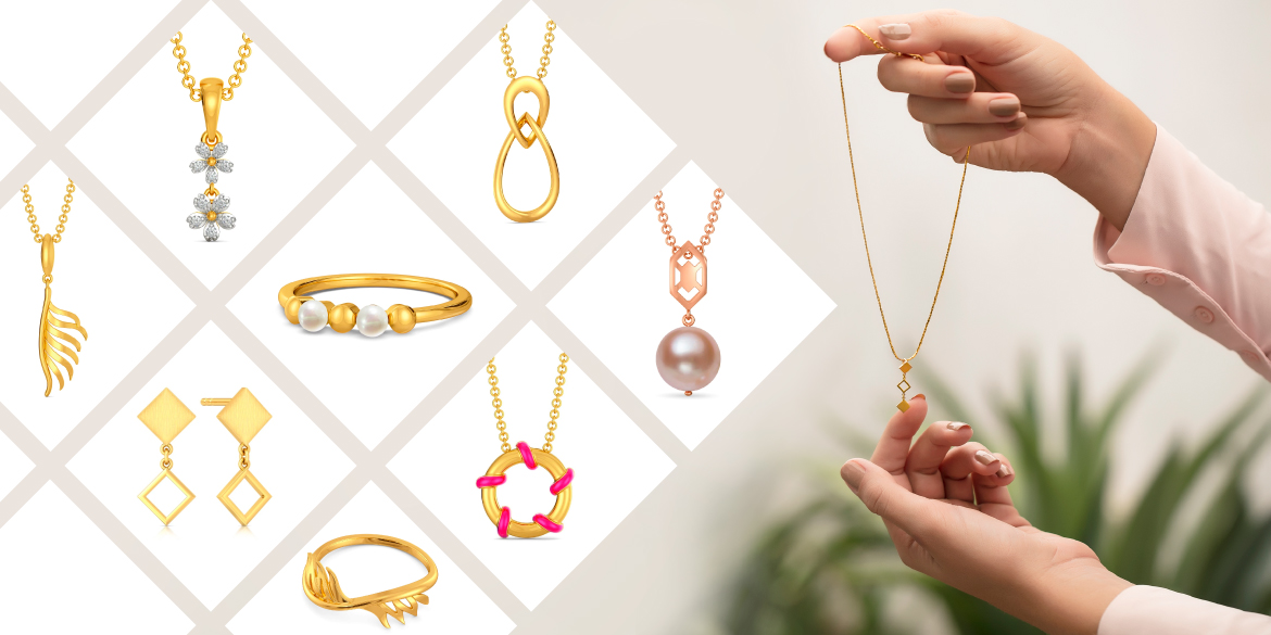10 Best Gifts For Sisters Under Rs. 10,000! #Giftingideas