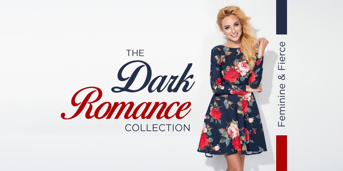 The Making of: Dark Romance Collection! #Storyboard