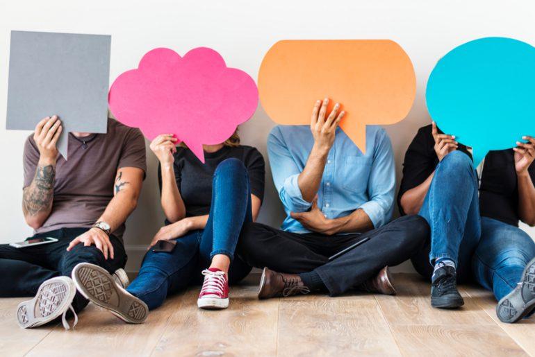millennials diwali