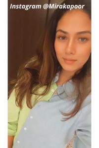 Mira Kpaoor