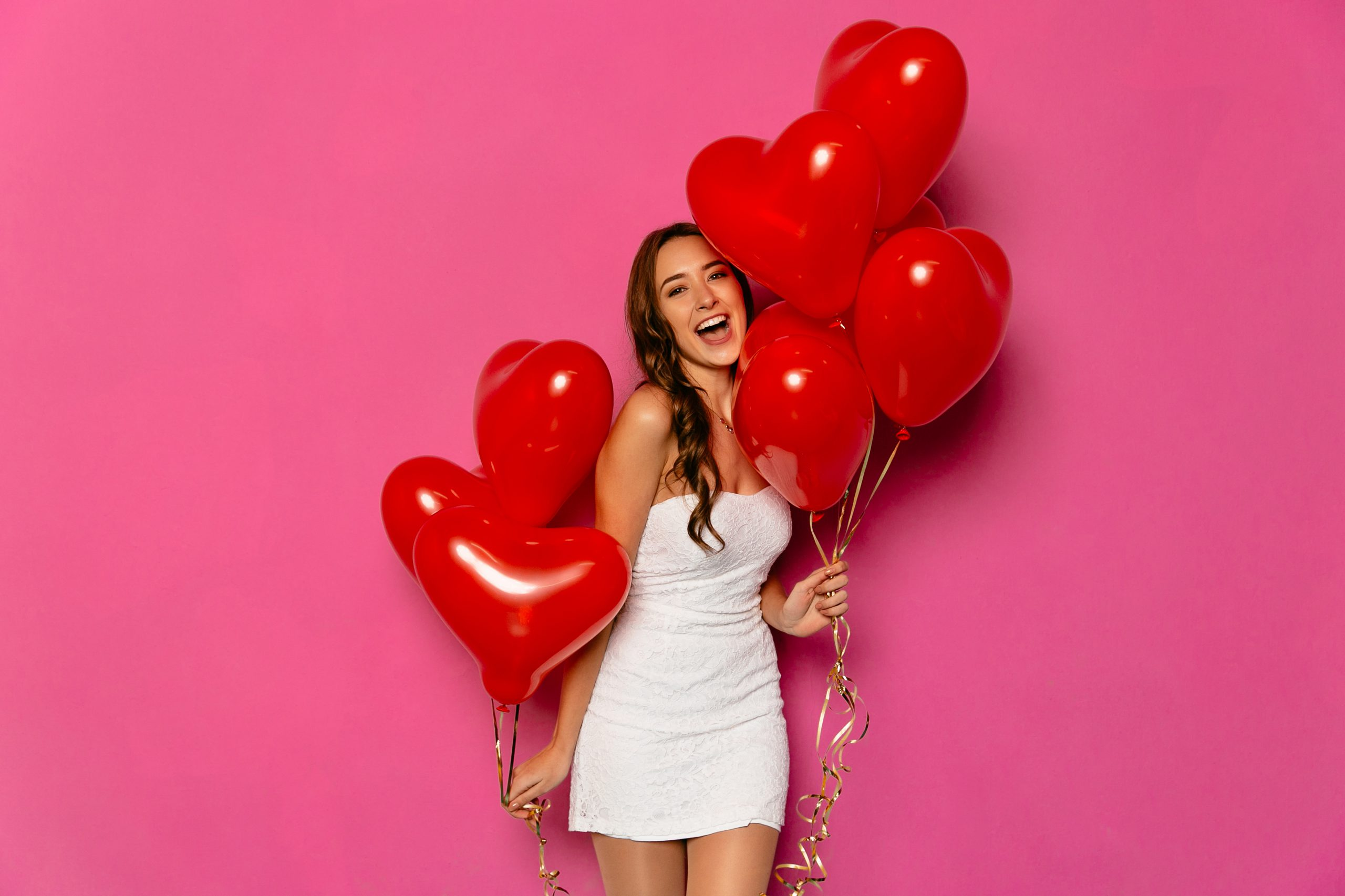 AW 20/21: For All the Heart Reasons! #NewLaunch