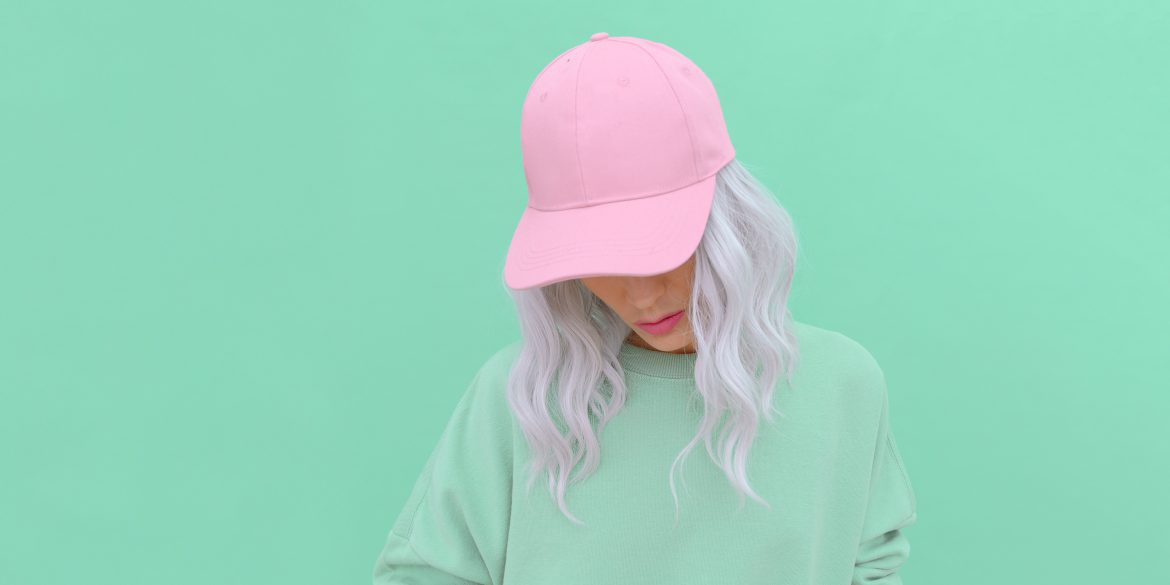 SS'21: The Soft, Buttery Mood of Pastels! #TrendAlert