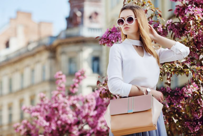 Essential Bags Trend SS 21 Melorra