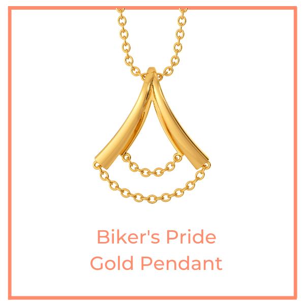 Biker Chic Collection