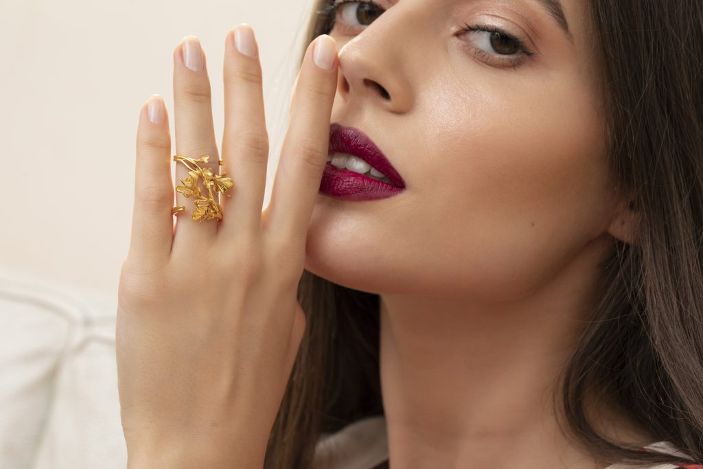 june best sellers gold jewellery