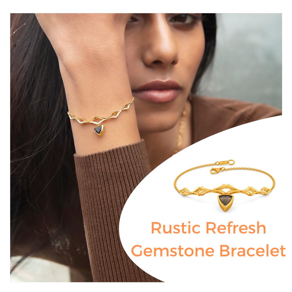 gemstone best deals offer