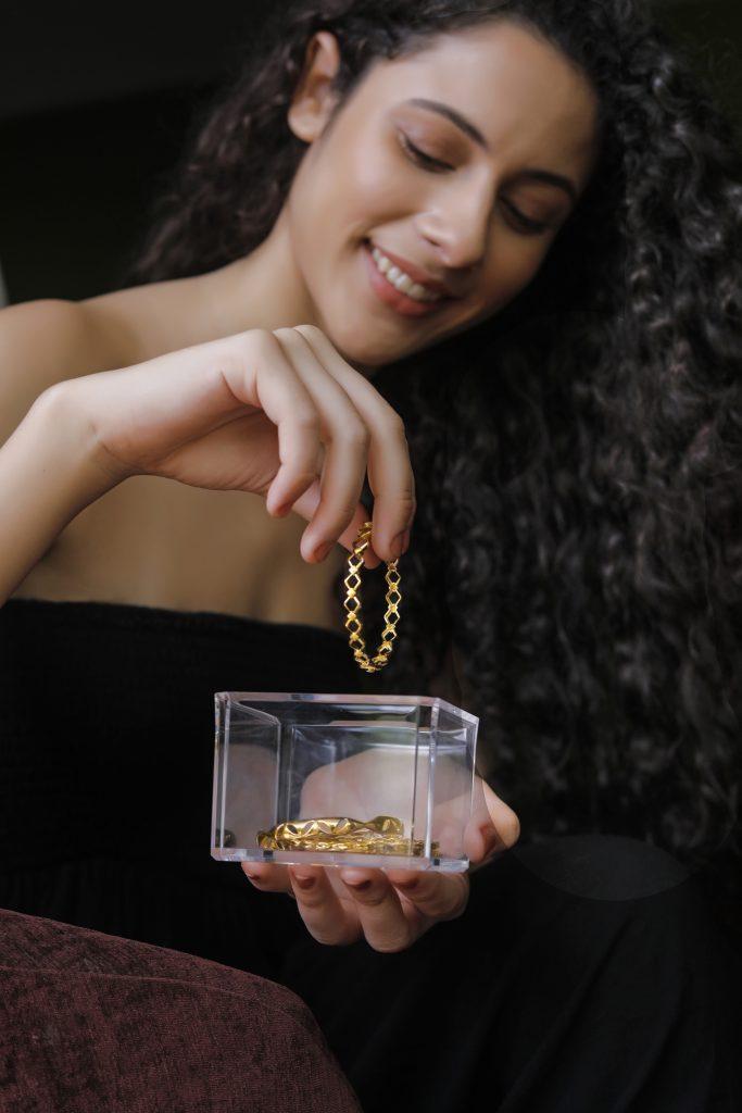 lifetime exchange gold jewellery