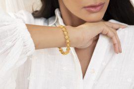 melorra gold jewellery
