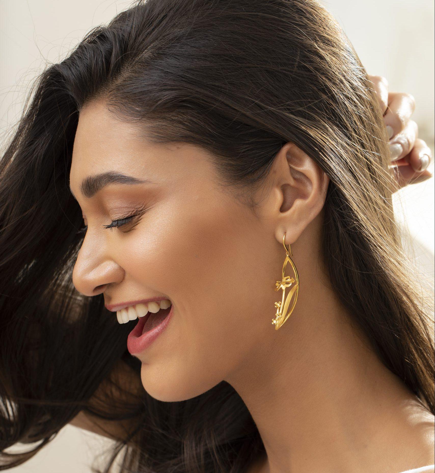 rakhi gold jewellery ready to ship
