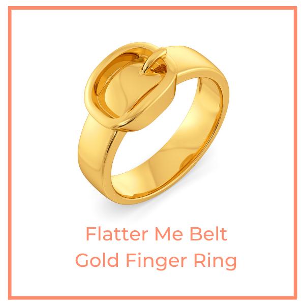 big belts gold jewellery